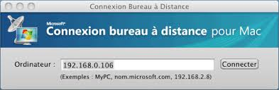 connexion bureau à distance windows 8 bureau à distance ou remote desktop contrôle à distance microsoft