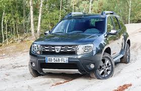 renault duster 2015 interior 2014 renault duster what is new update new photos videos