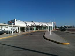 getting to or from the airport in guadalajara mexico discovergdl