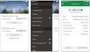 bank of america app for android tablets charles schwab mobile app review bank and brokerage on the go