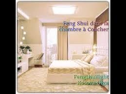 chambre à coucher feng shui feng shui de la chambre à coucher