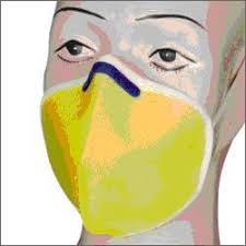 nose mask safety nose masks manufacturer from new delhi