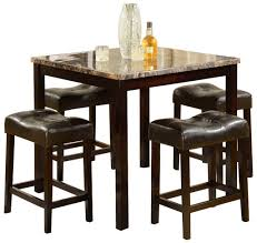 dining room awesome spaces cheap small dining table set small