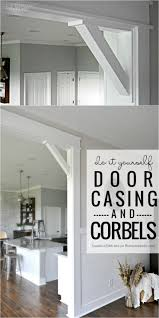 Interior Door Styles For Homes by Best 25 Craftsman Door Ideas On Pinterest Craftsman Craftsman