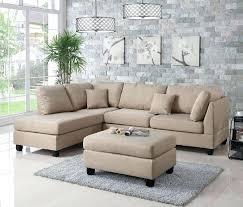 sofa chair and ottoman set awesome sofa and ottoman set fabric sofa chair ottoman set in stores
