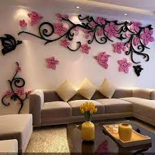 wall designs wall designer paintings wood craft works