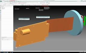 nx classic toolbar user interface will retire from siemens