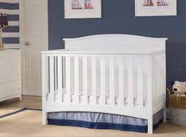 Convertible Cribs On Sale Delta Children 3 In 1 Convertible Crib Reviews Wayfair