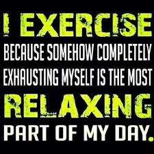 Motivational Exercise Memes - 404 best 7 min abs images on pinterest exercises coaching quotes