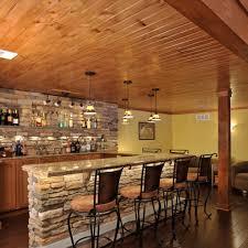 home interiors and gifts catalog basement bar ideas stone varyhomedesign com