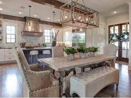 kitchen and dining room lighting ideas kitchen and dining room design caruba info