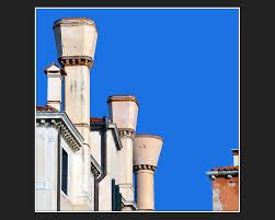 camini veneziani camini veneziani fotocommunity portfolio hannes gensfleisch