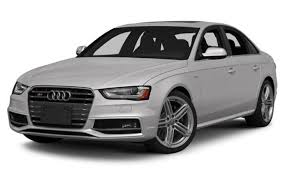 audi car specifications audi s4 3 0 tfsi quattro price features car specifications