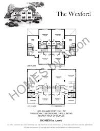 50 X 50 Floor Plans arcon group inc specializes in modular construction