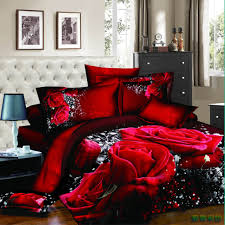 Royal King Bed Bed Cartoon Picture More Detailed Picture About Royal Rose