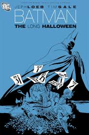 batman the long halloween jeph loeb timm sale a brilliantly
