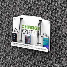 amazon com yeti stainless steel wall mount bottle opener silver