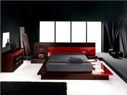 Masculine Grey Bedroom Bedrooms Adorable Masculine Bedroom Wall Art Bedroom Interior