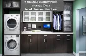 Laundry Room Storage Ideas For Small Rooms Stylist Design Ideas Laundry Cabinet Best 25 Small Rooms On