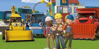 bob builder 2015 series bob builder wiki fandom