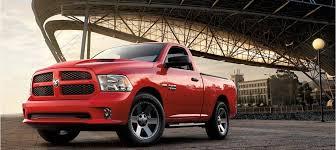 macy s thanksgiving day parade led by ram trucks for the third