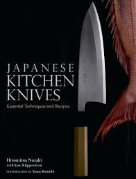 kitchen knives direct knifes japanese chef knives direct japan chef knife direct