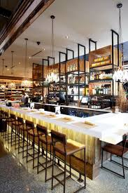 274 best beautiful interiors images on pinterest restaurant