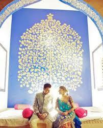 indian wedding decoration ideas design your wedding splendid indian wedding decor ideas