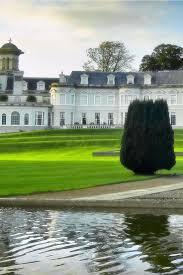 Flag Of Dublin Ireland 134 Best Ireland For Everyone Images On Pinterest Ireland Irish