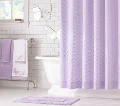 Baby Bathroom Shower Curtains by Best 25 Lavender Shower Curtain Ideas On Pinterest Purple Kids