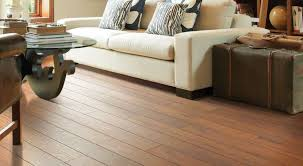 Shaw Flooring Laminate Riverdale Hickory Sl300 Tellico Hickory Laminate Flooring Wood