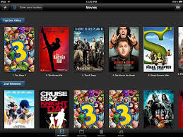 how to watch movies on ipad for free technobezz