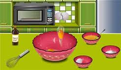 de cuisine gratuits jeux de cuisine avec gratuits 2012 en francais