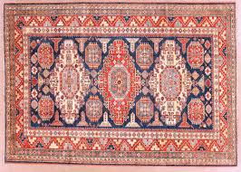 Pier One Round Rugs by Decorating Round Persian 10x14 Rugs For Floor Decoration Ideas