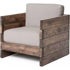 Chairs Armchairs Best 25 Wood Arm Chair Ideas On Pinterest Shoulder Bolt Wood