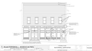 kaaterskill associates home