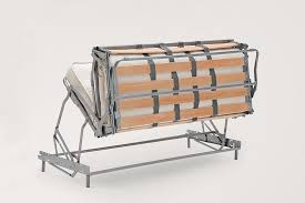 Sofa Bed Mechanisms Three Fold Sofa Bed Mechanism Bl3