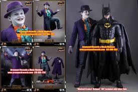 the beatles halloween costumes graveyard records u0026 movie maniacs