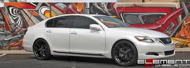 lexus ls430 rim size lexus gs wheels and tires 18 19 20 22 24 inch