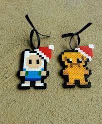 top 10 geeky ornaments nerdy platypus