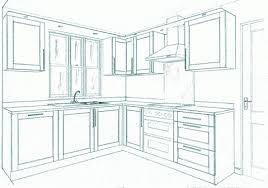 building kitchen cabinets diy kitchen cabinets out of pallets