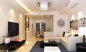 interior design for small spaces living room and kitchen small space interior design kliisc com