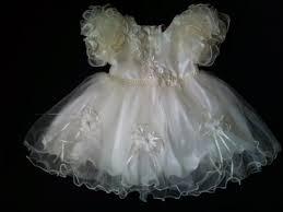 kids in dresses u2014 svapop wedding cheap kids pageant dresses