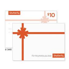gift certificates wall calendars wall calendar shutterfly