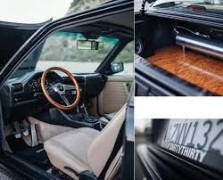 seat covers for bmw 325i connect