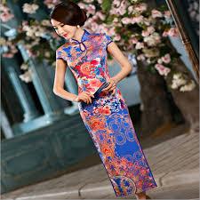 best oriental dresses for women photos 2017 u2013 blue maize
