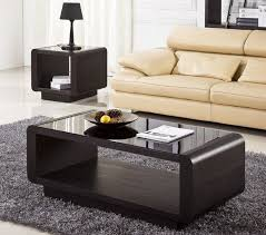 Pictures Of Coffee Tables In Living Rooms Living Room Center Table Centre Side Table Pinterest