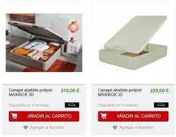 canapes conforama canapés conforama catálogo completo 2018 sudormitorio com
