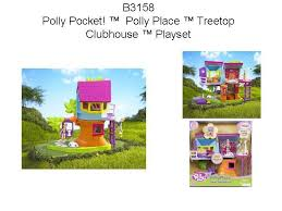 archived polly pocket playsets recalls safety alerts