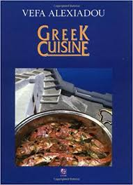 amazon cuisine cuisine amazon co uk vefa alexiadou 9789608501867 books
